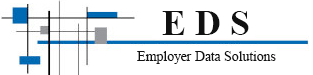 Employer Data Solutions